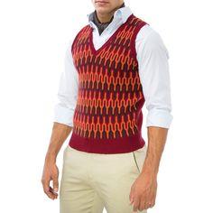 editionoo1-mens-jacquard-vneck-sleeveless-cashmere-sweater-side