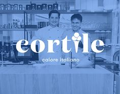 """Check out new work on my @Behance portfolio: """"Cortile"""" http://be.net/gallery/37641005/Cortile"""