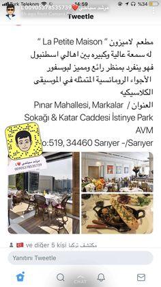 Turkey Tourism, Turkey Travel, Places To Travel, Travel Destinations, Dining Etiquette, Learn Turkish, Istanbul Travel, Turkish Language, Foto Pose