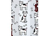 20 Puppy Cello Bags by PartySurprise on Etsy, $6.25