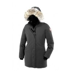 Canada Goose kids online shop - Pas cher Woolrich Arctic hommes Anorak Armygreen noire | Places to ...