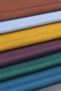 Shade in different colours Textile Pattern Design, Textile Patterns, Fabric Design, True Colors, Colours, Fabric Photography, Textiles, Weaving Patterns, Fabric Swatches