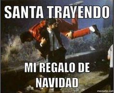 Michael Jackson Meme, Memes, Christmas Presents, Meme