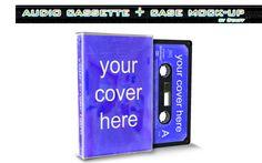 http://staiff.deviantart.com/art/audio-cassette-case-mock-up-psd-491057343?q=gallery%3Astaiff&qo=1