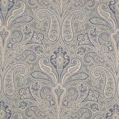 Save big on Scalamandre. Free shipping! Search thousands of wallpaper patterns. Swatches available. SKU SC-WP88257-002.