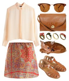 """""""hinnulei"""" by dasha-volodina ❤ liked on Polyvore"""