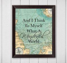 Amazing travel wall 102 travel room decor, world travel decor, travel theme rooms, Art Christmas Gifts, Christmas Travel, Watercolor World Map, Travel Bedroom, Wal Art, Travel Wall Art, Travel Gallery Wall, Travel Themes, Travel Theme Decor