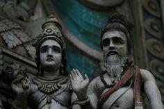 Cochin, Kerala, India - by Maarten Meuleman