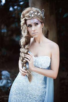 Karen - The Bridal Hair Artist www.bridalhairartist.com Instagram @thebridalhairartist  Central Coast NSW Central Coast, Fashion Shoot, Bridal Hair, Artist, Instagram, Artists, Bridal Hairstyles, Bride Hairstyles, Hairstyle Wedding
