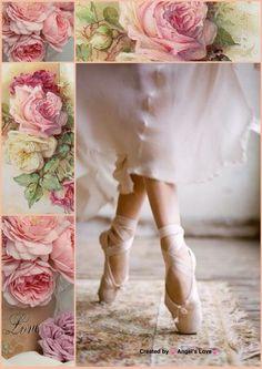 Collage by 💕👼🏻💕Ꭺиgєℓ'ʂ Ꮮσνє💕༺Ꭺ♥Ꮮ༻