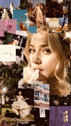 Betty Cooper Riverdale, Riverdale Betty, Bughead Riverdale, Riverdale Funny, Riverdale Memes, Riverdale Wallpaper Iphone, Iphone Wallpaper, Arrow E Flash, Betty Cooper Aesthetic