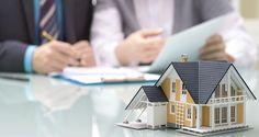 Si conferma numerosa anche per il mese di ottobre la costante richiesta di mutui che ha caratterizzato i mesi precedenti. I clienti sono preparati ed esigenti nell'ottenere preventivi alle condizioni migliori per le loro richieste, soprattutto per la surroga.