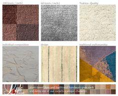 www.Lyk-carpet.de