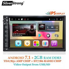 18 best auto stereo images car audio systems, car sounds, audio system