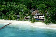 Don't Miss Places In Madagascar
