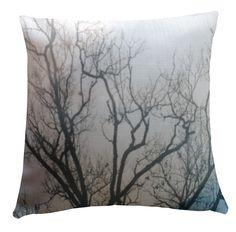 Kerrie Brown - Cushions - Anne's Sister, $120.00 (http://www.kerriebrown.com/cushion-covers/cushions-annes-sister/)