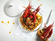 New Restaurants You May Have Missed