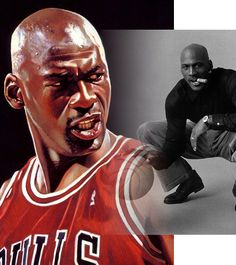 """""""There is no 'I' in 'team' but there is in 'win'"""" - Michael Jordan"""