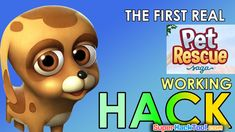 Pet rescue saga cheats and hack tool version Saga, Management Development, Game Resources, Game Update, Hack Online, Ios, Mobile Game, Android, Free Games