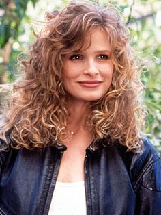 "Kyra Sedgwick ~ Big Screen/TV Actress, Such A Pretty Sexy Woman, Who Also Has That Down To Earth Quality. The Kind Of Hollywood Star I'd Like To Have A Cup Of Coffee With!! Great Shot, Great Hair, Great ""Closer""!!!"