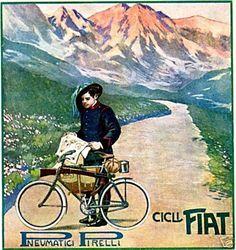 Bellezze in bicicletta. ..:: La Voce del Serchio ::.. Fatti, personaggi ambiente, cultura e tradizioni lungo il fiume Serchio.