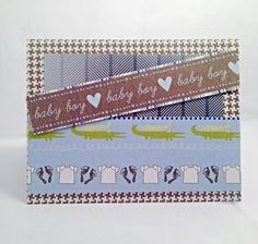 It's a Boy 1 by JBRCards on Etsy.  So cute for a baby shower!