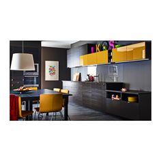BERNHARD Stoel  - IKEA