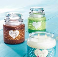 Candles for KIDS - of the profit from these candles goes to sick children and their families. I LOVE GOLD CANYON Scented Candles, Candle Jars, Candle Holders, Prayers For Children, Kids Prayer, Gold Canyon Candles, I Love Gold, Child Smile, Candels