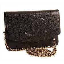 Chanel Timeless WOC - soon....