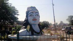 #shiva #india #haridwar