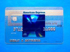 1068,71 руб. Used in Предметы для коллекций, Коллекционные карты, Кредитные, платежные карточки