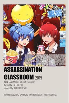 Images Murales, Anime Cover Photo, Poster Anime, Simple Anime, Film Poster Design, Anime Suggestions, Anime Titles, Loli Kawaii, M Anime