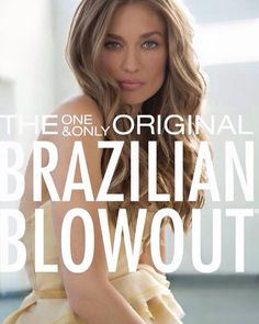 Brazilian Blowouts available at The Spa Brazilian Blowout, Images, Spa, Posts, Business, Hair, Living Room, Messages, Store