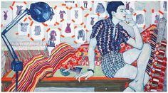 Hope Gangloff - Alchetron, The Free Social Encyclopedia