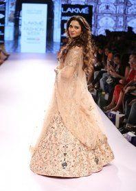 Aza fashions online shopping