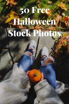 Free stock photos for Halloween promotions + events. Use for your email marketing campaigns, social media marketing and more!