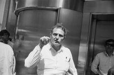 Garry Winogrand, New York, c. 1969
