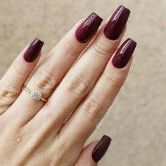 Lovely collection of heart nail designs – 70 pictures - Our Nail Gorgeous Nails, Love Nails, Pretty Nails, Garra, Color Bordo, Nail Mania, Heart Nail Designs, Cat Nails, Manicure Y Pedicure