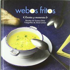 El libro de Su, con recetas clásicas bien explicadas