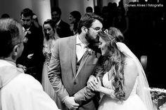 ♥ Caroline Guaragni   Tulle - Acessórios para noivas e festa. Arranjos, Casquetes, Tiara