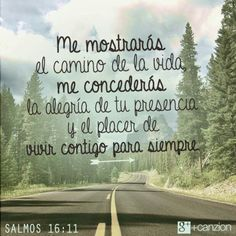 Permanecer en Dios me ayudará a no apartarme ni a derecha ni a izquierda de su camino.