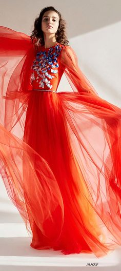 1031 best armadio dei sogni images   fashion design, high fashion
