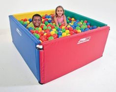 Intertech Yellow Ball Pit Balls - Pack of 250 by Intertech, http://www.amazon.com/dp/B0042SWP1S/ref=cm_sw_r_pi_dp_9owyrb1Q0TXFV