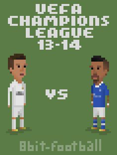 Hätte der Draxler den Ausgleich gemacht, wäre das Spiel ganz anders verlaufen. Das sagen alle. Ich halte das allerdings für Wunschdenken. FC Schalke 04 – Real Madrid, 1:6 http://www.halbfeldflanke.de/2014/03/fc-schalke-04-real-madrid-16/