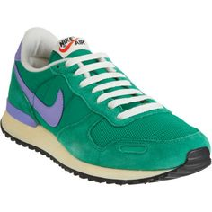1b87037e33eb Nike Air Vortex Vintage running shoes at