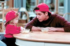 Have Mercy! 27 Times You Adored Uncle Jesse