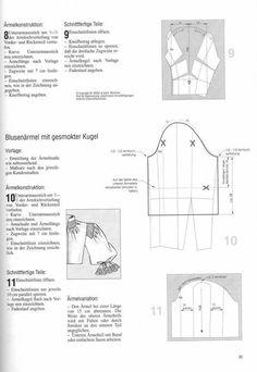4shared: vedi tutte le immagini nella cartella Historia y Secretos del Patronaje de Epoca