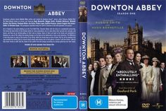 Downton Abbey Season 1 Doll House Crafts, Doll Houses, Play Houses, Cd Cover, Book Covers, Downton Abbey Season 1, Project Ideas, Craft Projects, Capas Dvd