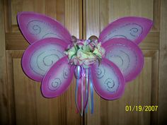 Fairy Wings Tutorial – IMAGE HEAVY!!!!!! - CLOTHING