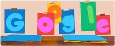 Fijne Vaderdag 2021 #GoogleDoodle Google Doodles, Doodle 2, Crochet Decoration, Name Art, Cool Pins, Googie, Google Art Project, Pretty Wallpapers, Art Google